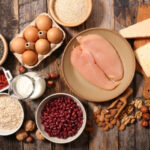 The Best (and Worst) Protein Sources