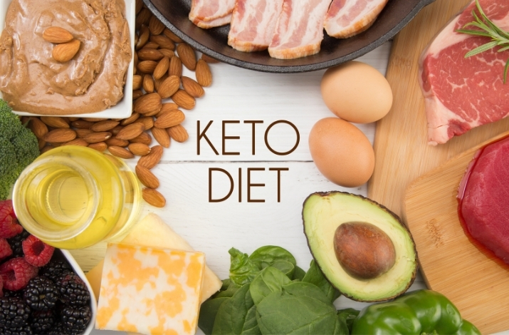 How to start a Keto Diet